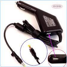 Laptop Car DC Adapter Charger Power Supply + USB Port for HP Compaq  Presario V3000 V3100 V3200 V3300 V3400 V3500|for hp|car laptop adaptercar  laptop charger - AliExpress