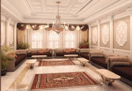 Small Picture Modern Villas Interior designers in chennaivillas interior