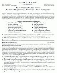 sample personal statement for biology phd http     SP ZOZ   ukowo PhD Resume without Executive Summary
