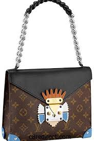 louis vuitton factory outlet. handbags : buy authentic louis vuitton handbags, from factory outlet %