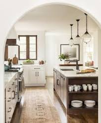 572 Best Two Trees images | Home decor, House decorations, Kitchen ...