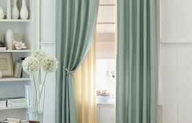 curtains nursery blackout curtains white beautiful short blackout curtains blackout curtains white new interiors design