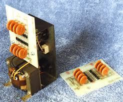 for eton 4 wheeler wiring harness wiring diagram related posts to for eton 4 wheeler wiring harness