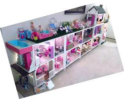 homemade barbie furniture ideas. Diy Barbie House Dollhouse Furniture Best Ideas On Doll Homemade .