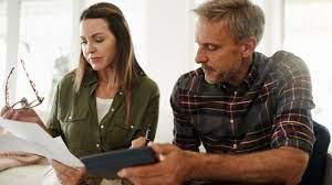 Whole life insurance made simple sometimes, the simplest options are the best solutions. No Medical Exam Life Insurance Bankrate