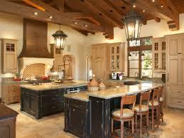Bar Area Ideas In Kitchen Kitchen Design Ideas