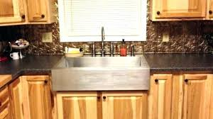over the sink lighting. Above Sink Lighting Light Kitchen  For And Stunning Over The