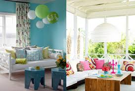 Decorate Your House Pillow Furniture From Turkey