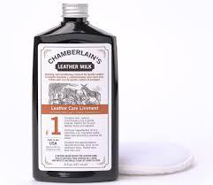 lauren s trusty leather cleaner