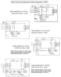 yaskawa v1000 wiring diagram yaskawa image wiring gpd515c b041 magnetek g5 gpd 515 drives by yaskawa mro electric on yaskawa v1000 wiring diagram