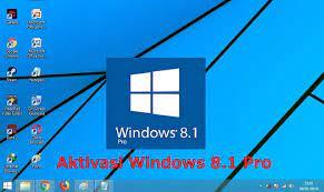 Cara aktivasi windows 8.1 pro build 9600 permanent offline. Cara Aktivasi Windows 8 1 Pro Build 9600 Lasopachamp