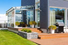 aluminium patio cover surrey: patio cover glass patio cover aluminum patio cover outdoor living space patio