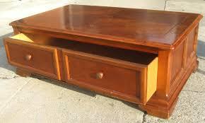 orange coffee table most divine oak coffee table white square coffee table white round coffee table