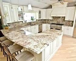 granite tile for kitchen countertops home depot kitchen home depot black granite tile fresh home depot