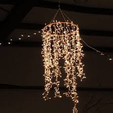 creative outdoor lighting ideas. Outdoor-mood-lighting-ideas-19_10.jpg Creative Outdoor Lighting Ideas