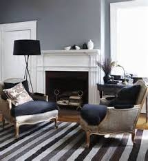 grey painted living rooms grey paint colors traditional living room valspar aspen grey house aspen white painted bedroom