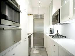 small galley kitchen ideas small galley kitchen ideas small galley kitchen ideas makeovers