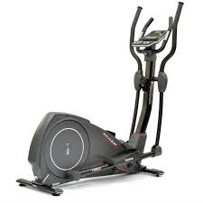 reebok one gx50 cross trainer. reebok titanium tx2.0 one gx50 cross trainer
