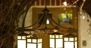 medium size of outdoor solar chandelier bulbs lanterns for gazebo diy gazebos hanging decorating amazing
