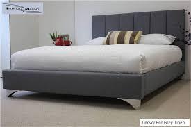 Elevated Flower Beds Raised Flower Beds | Bedroom Ideas