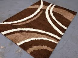 6 9 area rugs for your home flooring inspiration modern contemporary area rugs design
