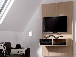 TV Wall / Cinewall