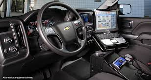 2018 chevrolet owners manual. fine owners 2018 chevrolet silverado special service vehicle interior view from gm fleet inside chevrolet owners manual
