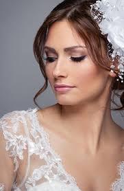 airbrush makeup toronto natural makeup toronto
