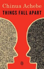 things fall apart by chinua achebe paperback barnes noble® things fall apart