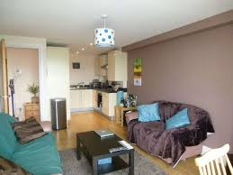Image Of 1 Bedroom Apartment To Rent In Ashley Hill Bristol BS7 At Ashley  Hill Apartments ...