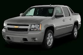 2018 chevrolet avalanche release date. brilliant avalanche 2018 chevrolet avalanche new review price  release date for chevrolet avalanche release date