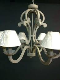 gray wood chandelier grey wood chandelier gray wood chandelier medium size of collection picture grey wood gray wood chandelier