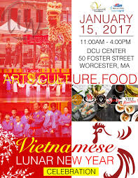 um size of new year vietnamese newear image ideas lunar tet in worcester to host