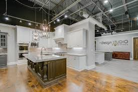 The Design Studio By Sr Homes Our Professional Interior Designers - Eastwood homes design center