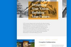 Lge Design Build Lge Design Build
