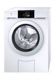 AdoraWash V4000 - Çamaşır makineleri - Çamaşır odası - V-ZUG A.Ş. - Türkiye
