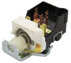 1964 69 chevelle headlight switch opgi com 1964 69 chevelle headlight switch click to enlarge