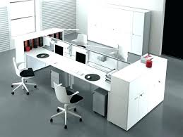 contemporary office storage. Modern Office Storage Cabinets White Cabinet Design Custom Desk Home Contemporary A