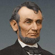 an essay on abraham lincoln for students kids and children essay on abraham lincoln