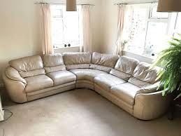 most comfortable living room furniture. Most Comfortable Sofa Reviews 7 Piece Living Room Furniture Sets Cheap Under $300 Affordable Couch B