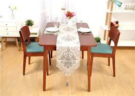 wooden chair for dining table solid oak dining room chairs farmhouse oak solid wood dining table
