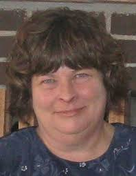 Colette Zimmerman, age 53, of Wolf Point, MT