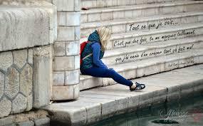 Comment Dire Facilement à Votre âme Soeur Quelle Vous Manque