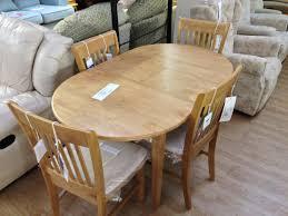 extendable dining table set:  extendable dining table set full size