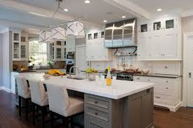 kitchen amazing kitchen room design ideas design your own