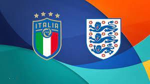 İngiltere İtalya Canlı izle! Euro 2020 İtalya İngiltere maçı ne zaman? Saat  kaçta, hangi kanalda? - Finans Ajans
