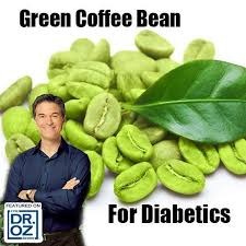 According to their website, many people in the united states suffer from health issues that could. Can I Take Green Coffee Bean Extract If I Am A Diabetic Best Price Nutrition