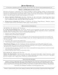Career Change Sample Resume
