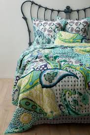 Best 25+ Anthropologie bedding ideas on Pinterest | Bedding master ... & Daydreamer Quilt - Anthropologie.com Adamdwight.com