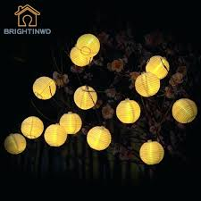 medium size of warm white solar path lights lantern ball string outdoor bulb solar lamps led crystal ball string lights colorful warm white